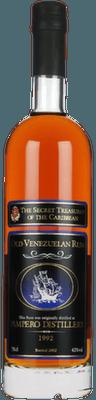 Medium the secret treasures old venezuelan 1992 rum orginal 400px