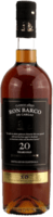 Small ron barco de cargas 20 year
