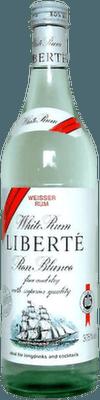 Medium liberte whilte rum orginal 400px