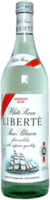 Small liberte whilte rum orginal 400px