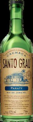 Santo grau paraty rum orginal 400px