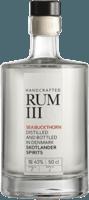 Small skotlander spirits iii rum
