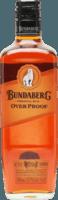 Small bundaberg overproof rum orginal 400px