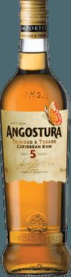 Medium angostura 5 year rum orginal 400px