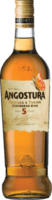 Small angostura 5 year rum orginal 400px
