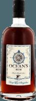 Small oceans deep   singular 7 year rum 400px b