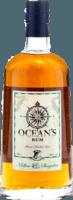 Small oceans mellow   singular 7 year rum 400px b