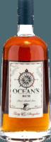 Small oceans tasty   singular 7 year rum 400px b