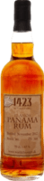 Small 1423 panama 12 year rum orginal 400px b