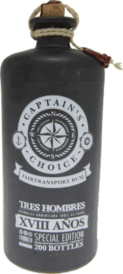 Medium tres hombres captains choice 2014 rum 400px b