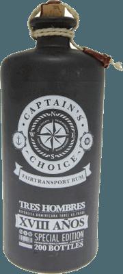 Medium tres hombres captains choice 2014 rum 400px b