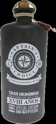 Tres hombres captains choice 2014 rum 400px b