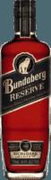 Small bundaberg reserve rum 400px