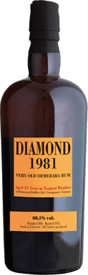 Medium uf30e diamond 1981 rum 400px b