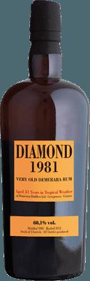 Medium uf30e diamond 1981 rum 400px b
