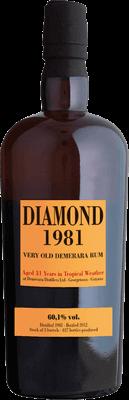 Uf30e diamond 1981 rum 400px b