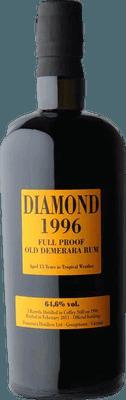 Medium uf30e diamond 1996 rum 400px b