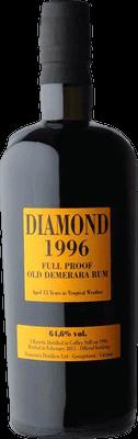 Uf30e diamond 1996 rum 400px b