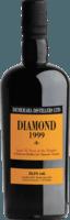 UF30E 1999 Diamond rum