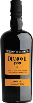 Uf30e diamond 1999 rum 400px b