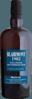 UF30E 1982 Blairmont rum
