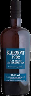 Uf30e blairmont 1982 rum 400px b