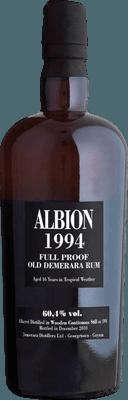 Medium uf30e albion 1994 rum 400px b