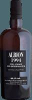 UF30E 1994 Albion rum