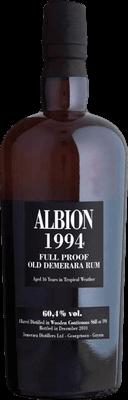 Uf30e albion 1994 rum 400px b