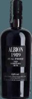 Small uf30e albion 1989 rum 400px b