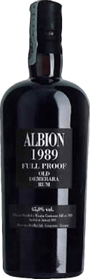 Uf30e albion 1989 rum 400px b