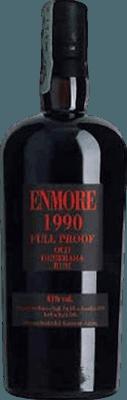 Medium uf30e enmore 1990 rum 400px b