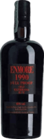Small uf30e enmore 1990 rum 400px b