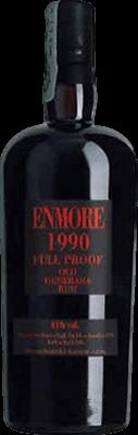 Uf30e enmore 1990 rum 400px b