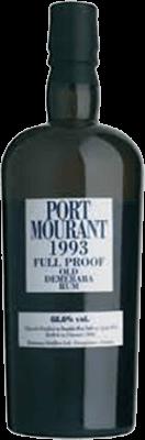 Uf30e port mourant 1993 rum b 400px