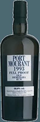 Medium uf30e port mourant 1993 rum b 400px