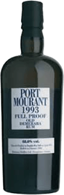 Medium uf30e port mourant 1993 rum b 400px