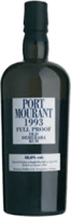 Small uf30e port mourant 1993 rum b 400px