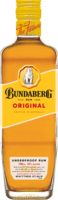 Small bundaberg original up