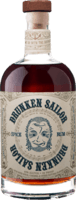 Small drunken sailor spiced rum
