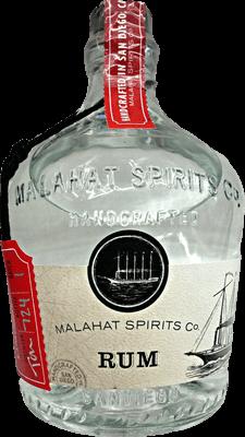 Malahat light rum 400px b