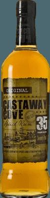 Medium castaway cove spiced rum 400px b