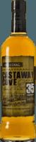 Castaway Cove Spiced rum