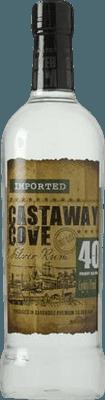 Medium castaway cove silver rum 400px b