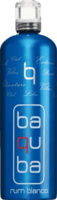 Small baquba blanco rum orginal 400px b