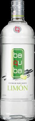 Baquba limon rum orginal 400px b