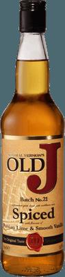 Medium old j spiced rum 400px b