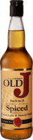 Small old j spiced rum 400px b