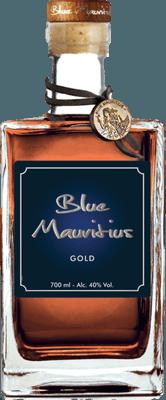 Medium blue mauritius gold rum orginal 400px b