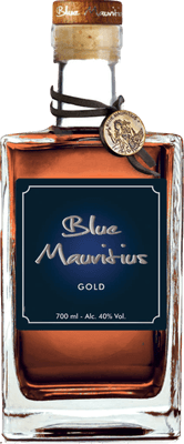 Medium blue mauritius gold rum orginal 400px b